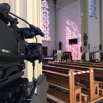 Lees meer over een Livestream bij van Duijnhoven AV.