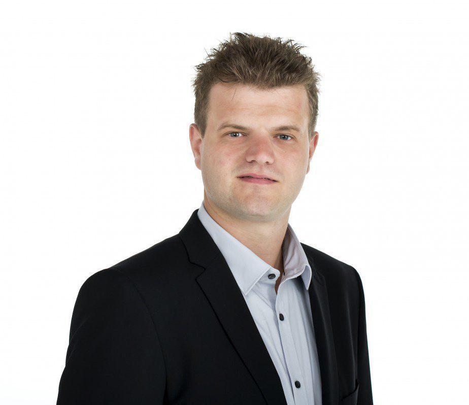 Van Duijnhoven AV